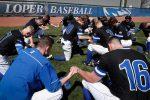 Loper Baseball 12
