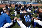 Loper Baseball 13