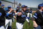 Loper Baseball 14
