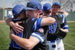 Loper Baseball 15