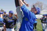 Loper Baseball 17