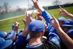 Loper Baseball 19