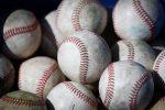 Loper Baseball 2