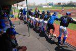 Loper Baseball 23
