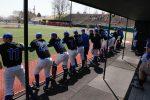 Loper Baseball 24