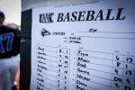 Loper Baseball 31