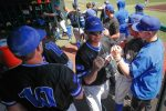 Loper Baseball 32