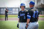 Loper Baseball 38