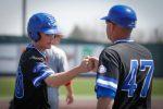 Loper Baseball 40