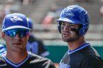 Loper Baseball 42