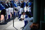 Loper Baseball 46