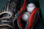 Loper Baseball 49