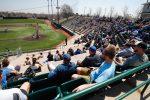 Loper Baseball 57