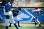 Loper Baseball 62