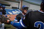 Loper Baseball 7