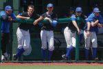 Loper Baseball 70