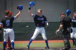 Loper Baseball 73