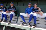 Loper Baseball 8