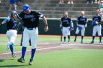 Loper Baseball 82