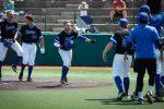 Loper Baseball 83