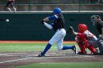 Loper Baseball 84