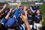 Loper Baseball 86