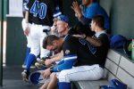 Loper Baseball 88