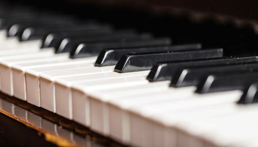 UNK faculty, students performing Sunday at 'Piano Extravaganza'