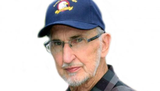 OBITUARY: Don Lackey, 85, was Korean War veteran, teacher and coach