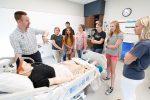 Health Science Academy 5