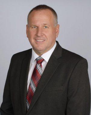 Grant Schmidt