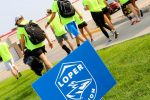 Here Come The Lopers 19