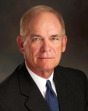 Roger Mathiesen