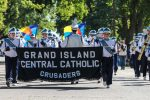 Grand Island CC (5)