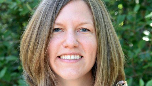 Science Café guest Julie Peterson to discuss insect pest management