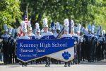 Kearney High (1)