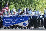 Kearney High (7)