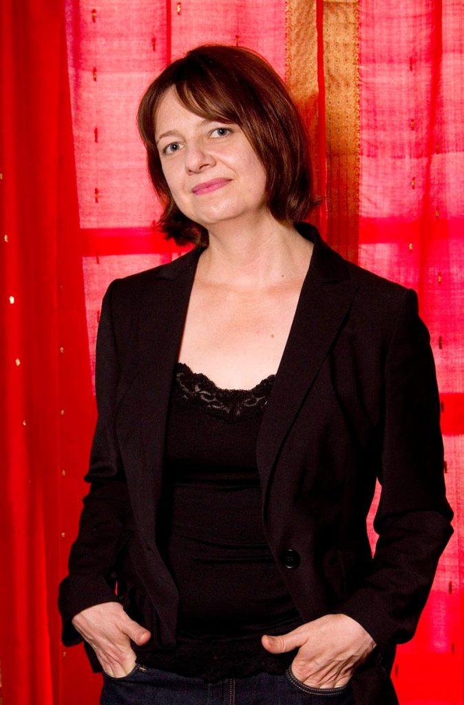 Kelly Kathleen Ferguson