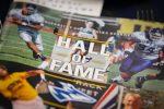 Loper Hall of Fame 26