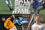 Loper Hall of Fame 8