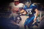 VIDEO: UNK Athletic Hall of Fame – Matt Bruggeman