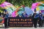 North Platte (5)
