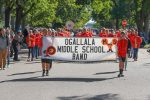 Ogallala Middle School (1)