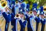 UNK Pride of Plains (6)