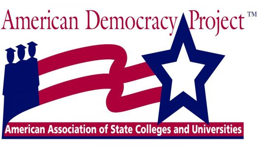 American Democracy Project to host election candidate forum at UNK