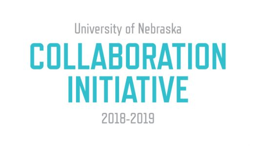 UNK faculty look to research collaboration event Nov. 9 at Innovation Campus