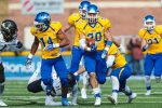 UNK vs Lindenwood 101