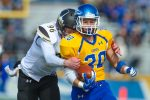 UNK vs Lindenwood 104