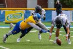 UNK vs Lindenwood 12