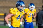 UNK vs Lindenwood 15
